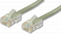 8 Conductor Round Line Cords, Merlin