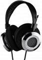 The Grado PS 1000 Headphones