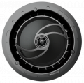 "6.5"" Acclaim Thin Bezel Speaker"