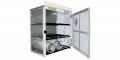 Forklift Cabinet