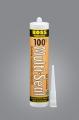 BOSS® 100 Multi-Seal® Building Construction Sealant