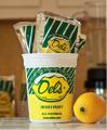 Del's® Lemonade