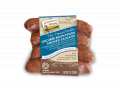 Homesteader Bison Sausage ~ Polish