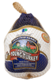Prestage Premium Fresh Whole Turkeys