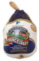 Prestage Premium Fresh Whole Turkeys