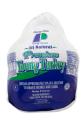 Prestage A Grade Frozen Turkey