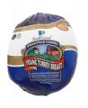 Prestage Premium Fresh & Frozen Bone-In-Breast