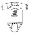 Infant One Piece Underwear