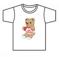 Infant SS Tee Shirt