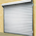 Sheet Door 780 Rolling Steel Door