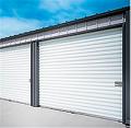 Sheet Door 790 Rolling Steel Door