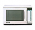 Microwave Oven, 1200W, 120V