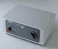 ICP-OES AGM 1 Auxiliary Gas Module