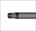 Dayco® Style DTC Push-On Hose