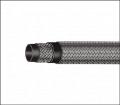 Dayco® Style DTC Push-On Hose