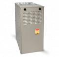Evolution® System The Plus 80v™ Gas Furnace