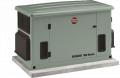 SEREGEN® 300 Series generator
