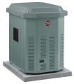 SEREGEN 50 Series (10kW) Generator
