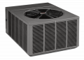 Ruud Achiever Series 13 SEER Premium Heat Pump