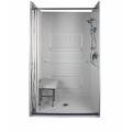 4834 Wheel Chair Access Shower