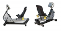 Lemond G Force Recumbent Bike