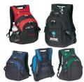 81010 Backpack