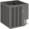 Value Series: 2-Stage Air Conditioner