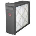 RXHF / RXGF Whole-House Media Air Cleaner