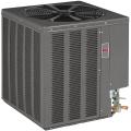 Value Series: Single Stage Heat Pump