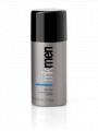 MKMen® Body Spray