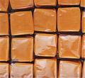 Kraft Caramel Squares Candy