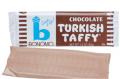Bonomo Chocolate Turkish Taffy Candy