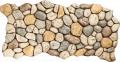 River Rock – Multi-Color