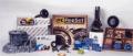 Manual trans Kits, parts, rebuild kit, bearing kit, and Manual transmission