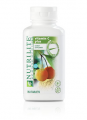 NUTRILITE® Vitamin C Plus Extended Release