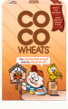 CoCo Wheats® Cereal