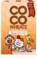 CoCo Wheats® Cereal