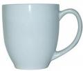 Promotional Mugs