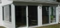 North American Series Patio Doors