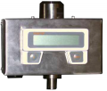 PAH Jackpoint Weighing Instrument