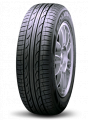 Solus Xpert Tires