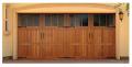 7100 Series Wayne Dalton Wood Garage Door