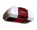 LiftMaster Model 8550 Garage Door Opener