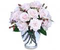 Rare Beauty Bouquet