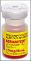 Adriamycin 10mg Uk - Treatment of cancer