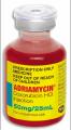 Adriamycin 50mg Uk