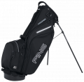 Hoofer Carry Bag