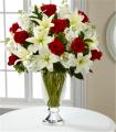 Grand Occasion Bouquet