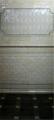 BCIA Tiles