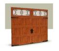 Gallery Collection Clopay Garage Door